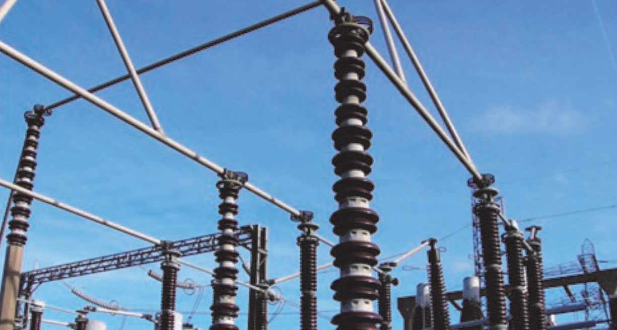 Energy Reduction & Energy Champion WorkshopsNational Grid Transmission