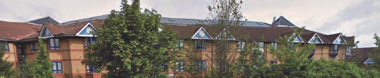 Biomass Heating & PV Retrofit Bradeley Village Retirement Community
