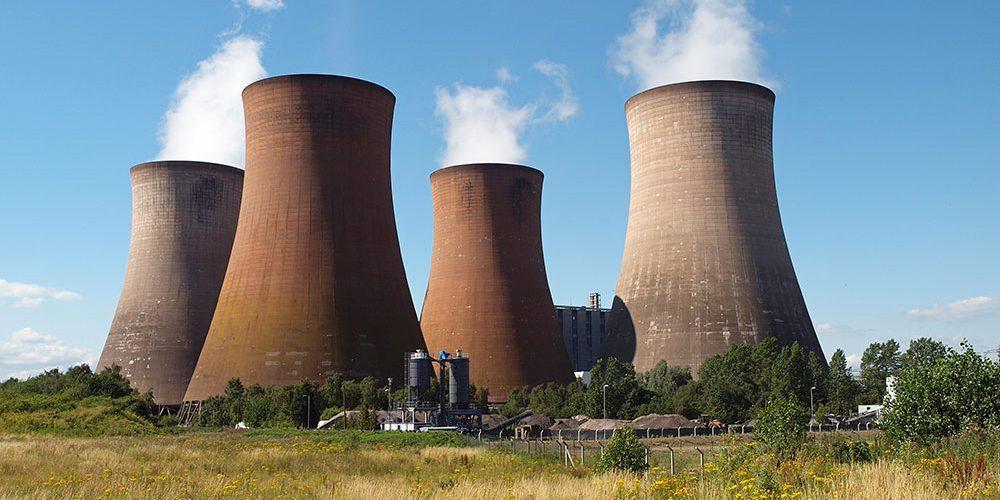 Carbon Management & Sustainability