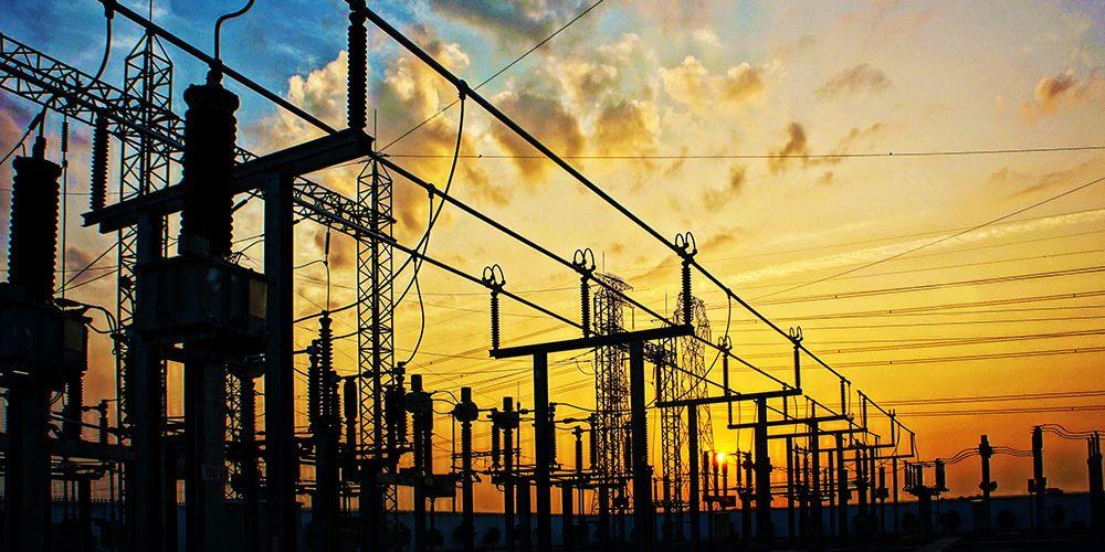 Carbon Legislation Compliance