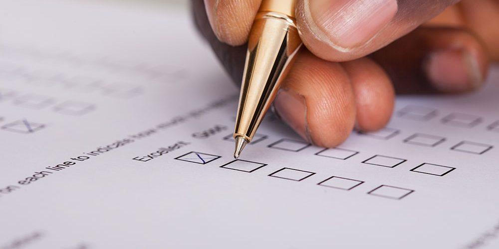 Energy Surveying & Auditing (ESOS)
