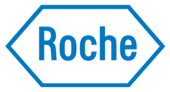 ESOS Delivers Fast Track Savings Roche Products Ltd