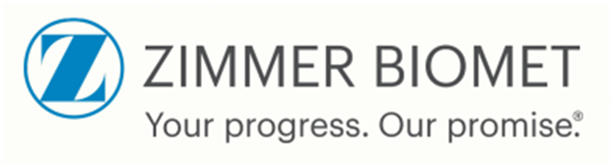 Zimmer Biomet Realise Savings of £100k Through ESOS Zimmer Biomet