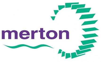 SME Energy Audit Programme London Borough of Merton