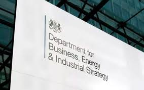 Streamlined Energy & Carbon Reporting (SECR)